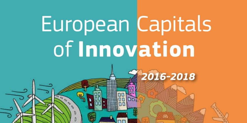 eu-capital-inno-2016-2018