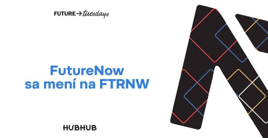 ftrnw