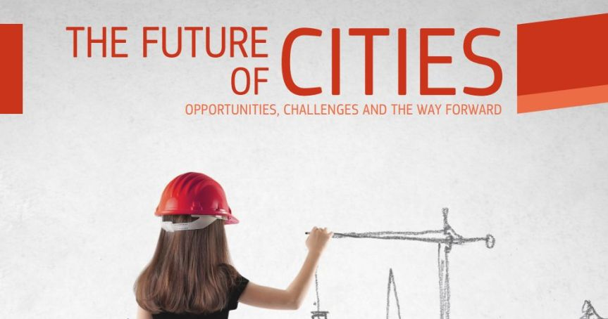 future-of-cities