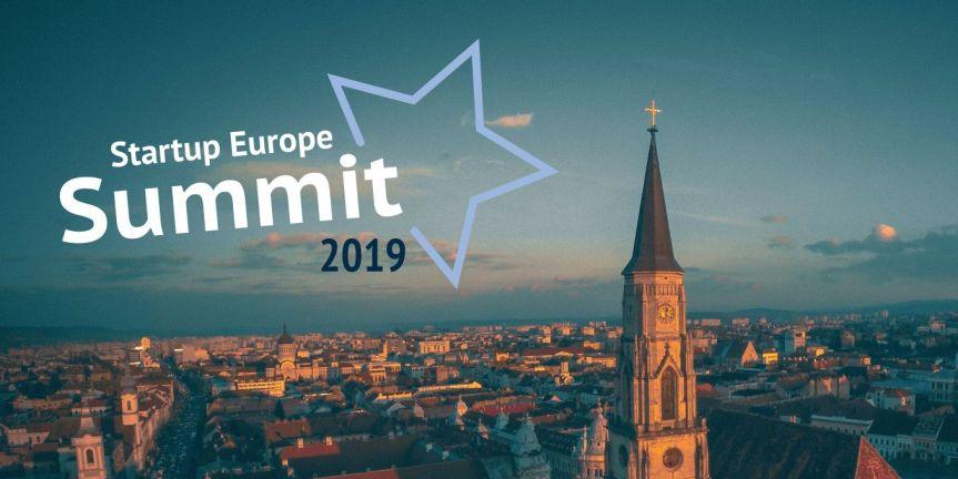 startup-summit-2019