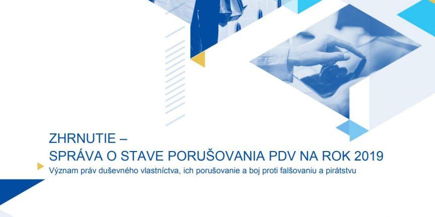 upv-2019-porusovanie-pdv
