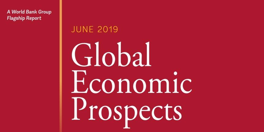 world-bank-gep-2019
