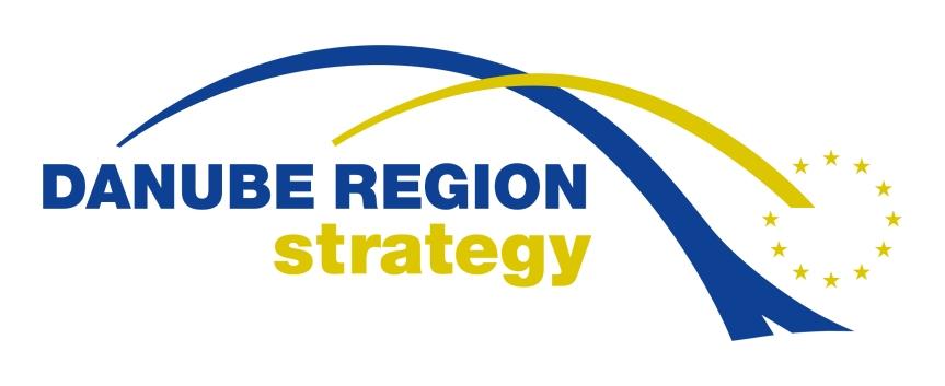 danube-stategy-logo