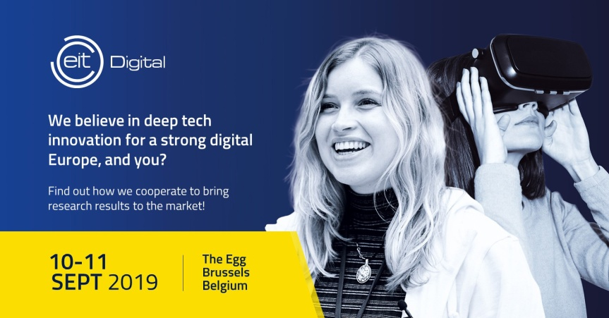 eit-digital-conference-2019
