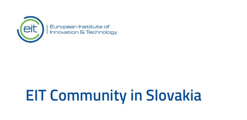 eit-in-slovakia