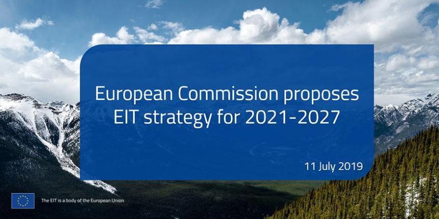 eit-strategy-2021-27