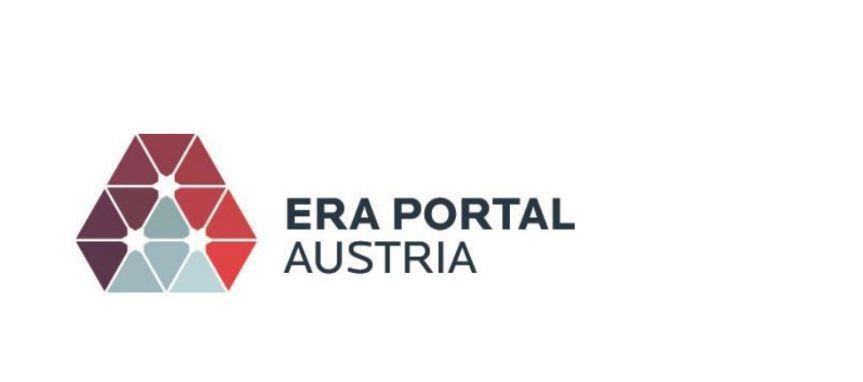 era-portal-at