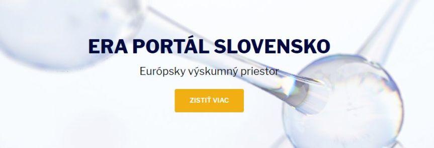 era-portal-sk