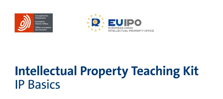 ip-basics-euipo