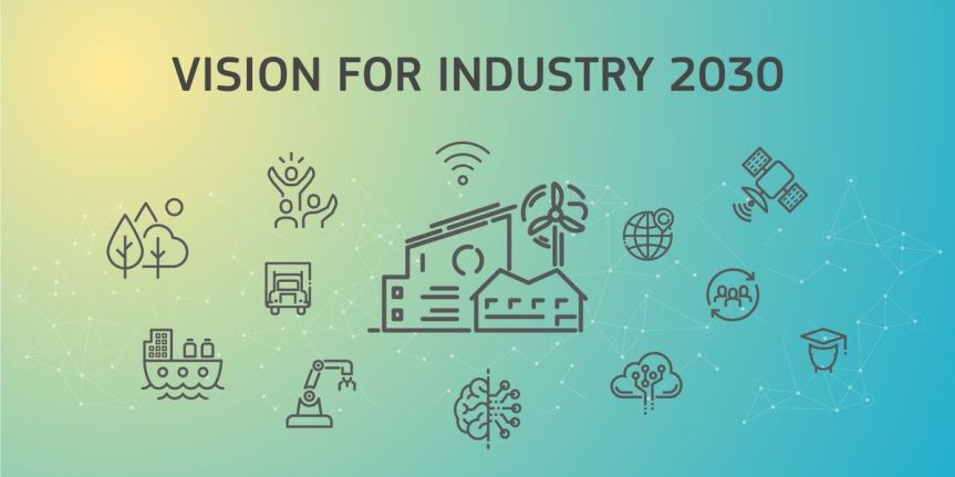 vision-industry-2030