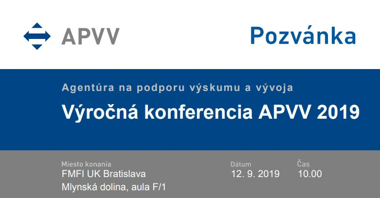 apvv-vk-2019