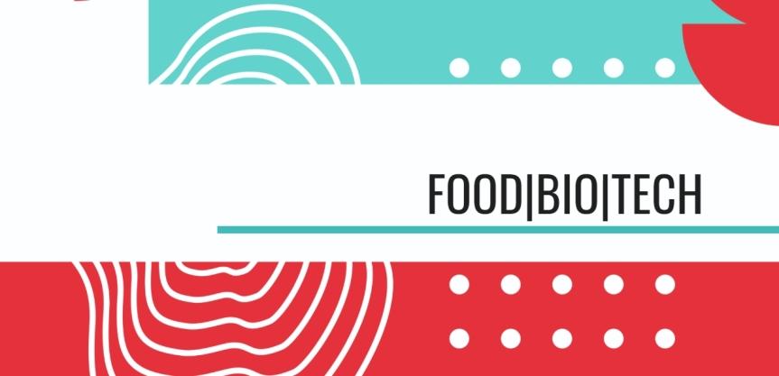 food-bio-tech-2019