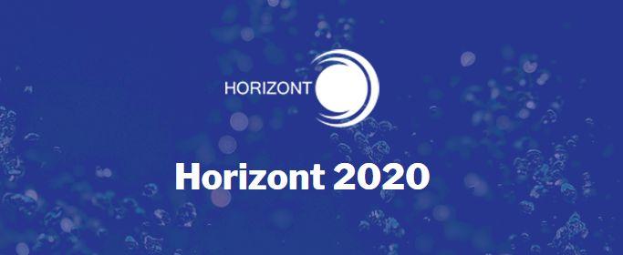 horizont-2020-sk