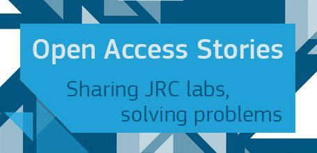JRC-sharing-labs