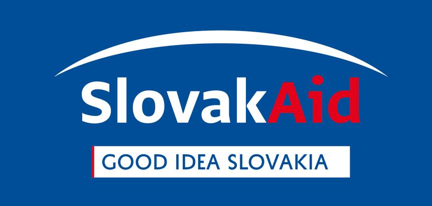 slovakaid-0