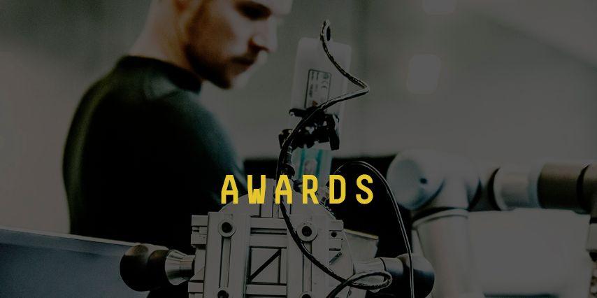 covr-awards