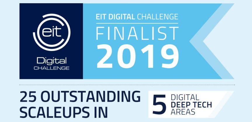 eit-digital-finalists-2019