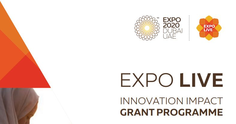 expo-2020-grants
