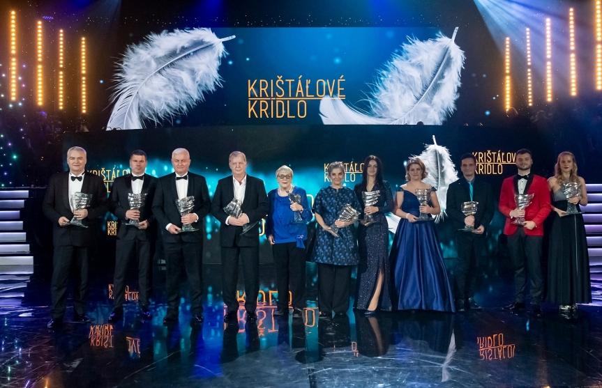 kristalove-kridlo-laureati-2018