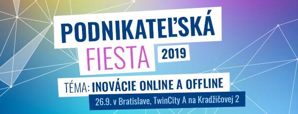podnikateska-fiesta-2019