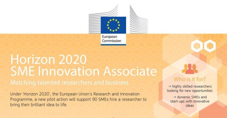 sme-innovation-associate-2019