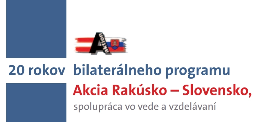 at-sk-aktion