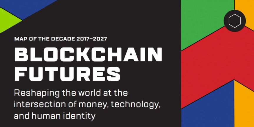 blockchain-futures