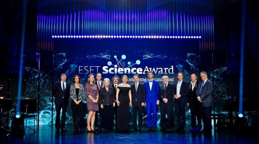 eset-science-final-2019