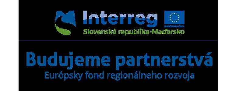 interreg-v-a-skhu