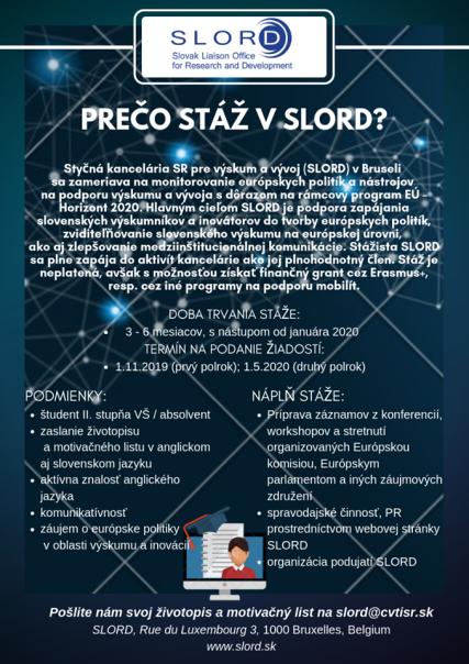 slord-staz-2019-02