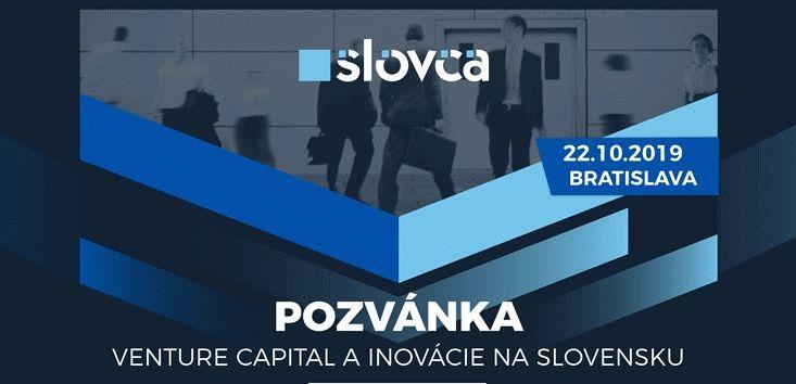 slovca-2019-10-22