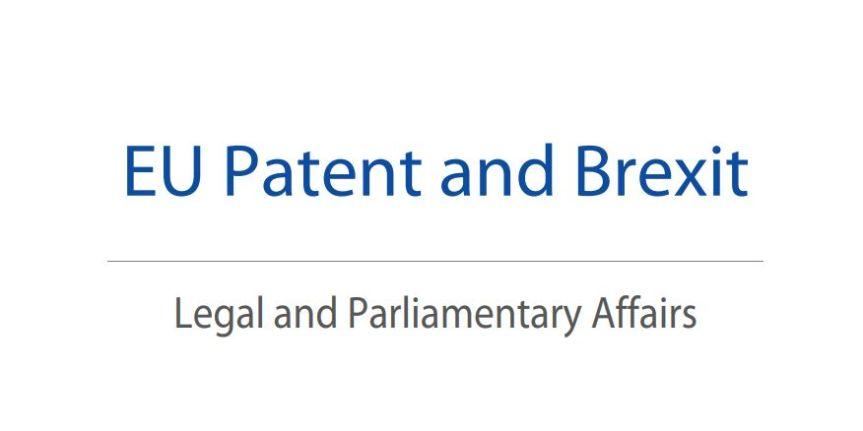 brexit-eu-patent