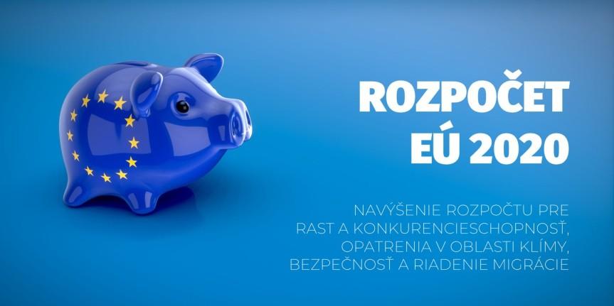 eu-rozpocet-2020