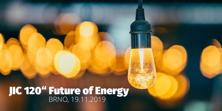 jic-future-energy