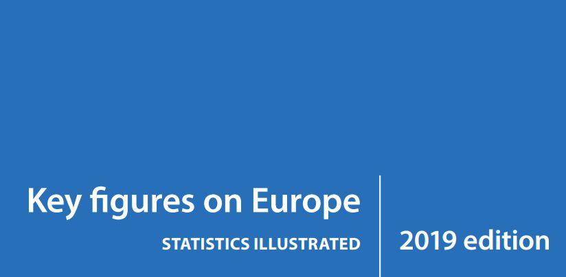 key-facts-eu-2019