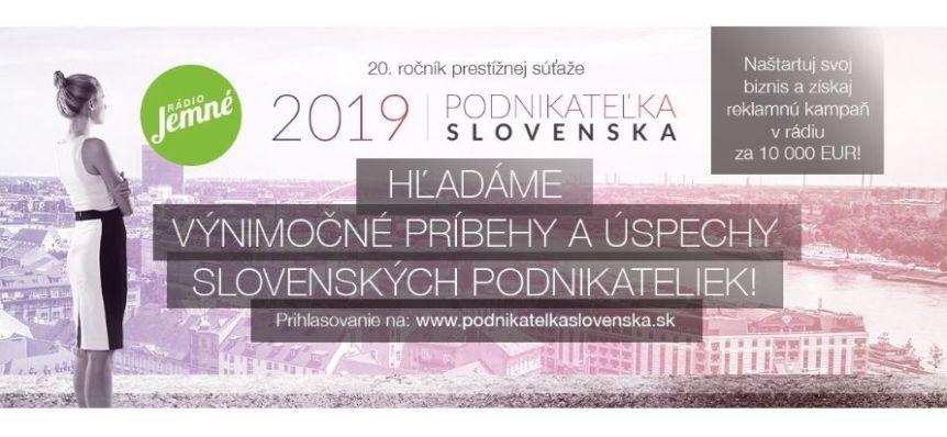 podnikatelka-slovenska-2019-0