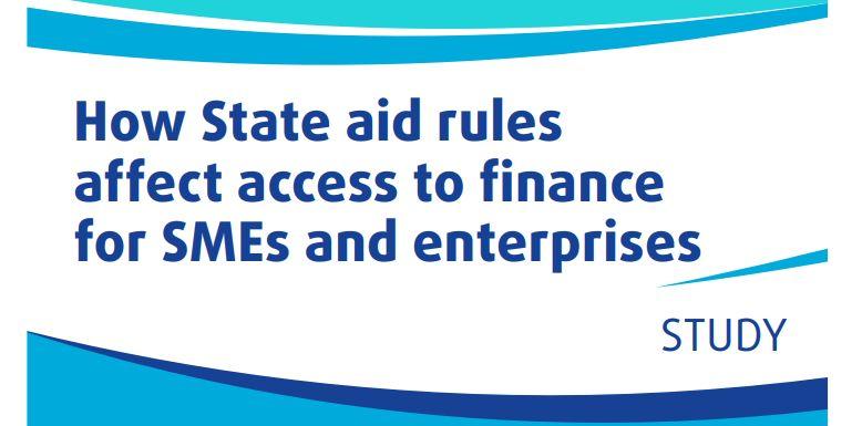 state-aid-study-2019