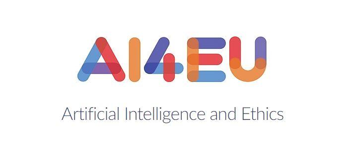 AI4EU-banner