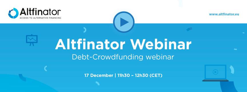 altfinator-course-december-2019