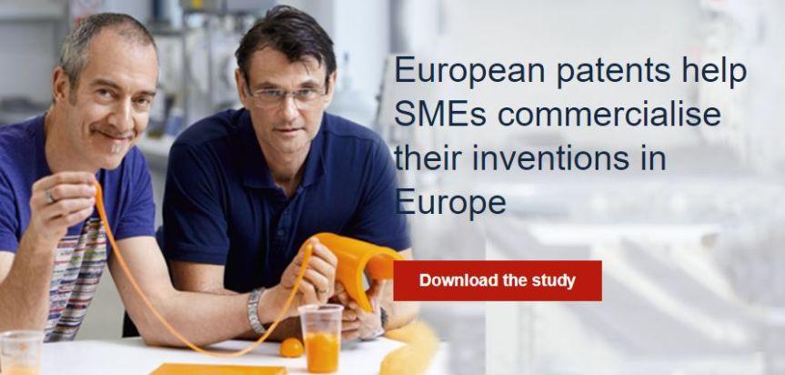 eu-patent-ss-study