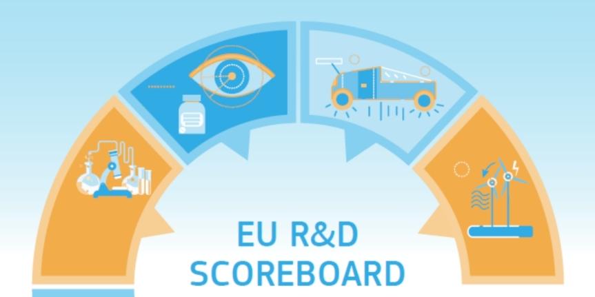 eu-rd-scoreboard-2019-banner