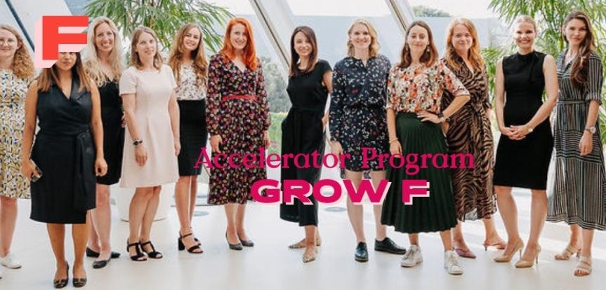 grow-f