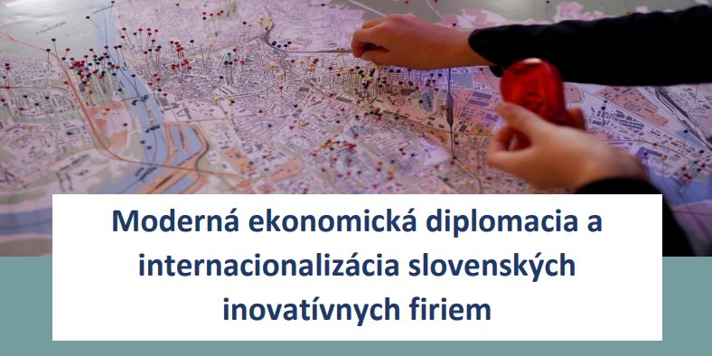 sovva-diplomacia