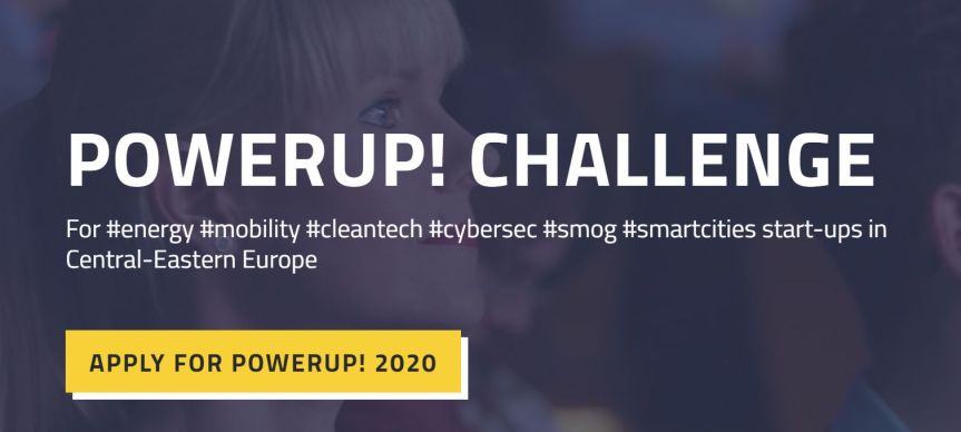 powerup-2020-apply