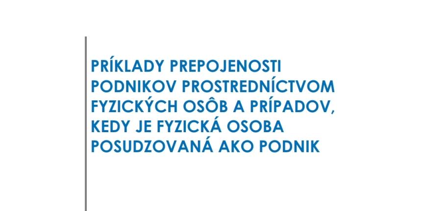 ppp-mhsr-2020