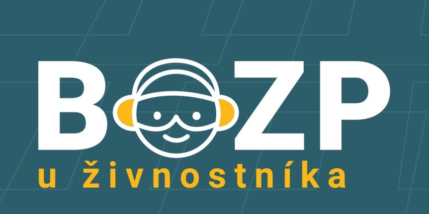 bozp-zivnostnik