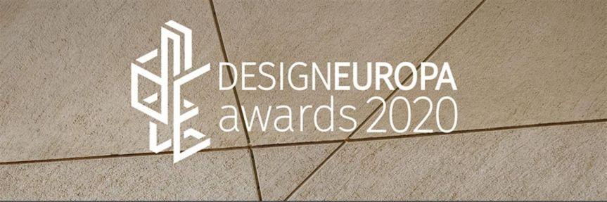 designeuropa2020