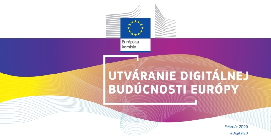 digitalna-buducnost-eu