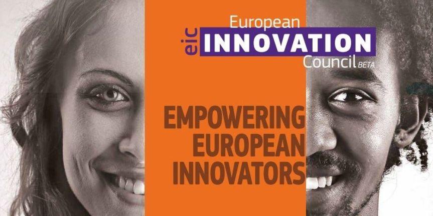 2 významné zmeny pre EIC Accelerator v roku 2020: Vyhradenie májovej uzávierky pre zelené projekty a podporažien