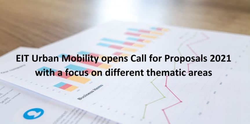 eit-urban-mobility-call-2020